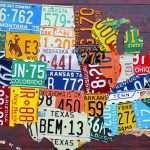 Quiz : Connais-tu les 50 états des USA ?