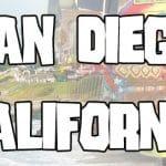 14 raisons de déménager à San Diego