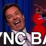 Lip Sync Battle, le nouveau phénomène qui fait fureur aux USA