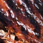 Des idées de Barbecue made in Texas !
