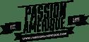 Blog USA Passion Amérique 100% Etats-Unis Mobile Retina Logo