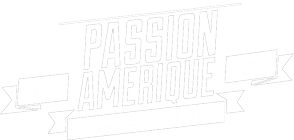 Blog USA Passion Amérique 100% Etats-Unis Retina Logo