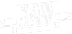 Blog USA Passion Amérique 100% Etats-Unis Logo