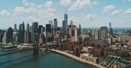 20 choses gratuites à faire à New York City