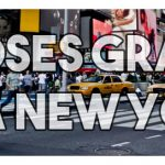 20 choses gratuites à faire à New York