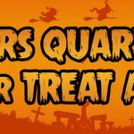 Les meilleurs quartiers pour fêter Halloween aux USA