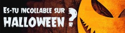 quiz es-tu incollable sur halloween ?