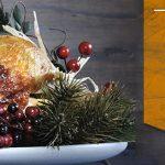 Recette de la dinde de Thanksgiving