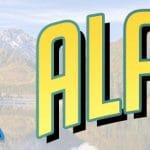 L'origine du mot Alaska