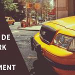 10 secrets de New York à voir absolument