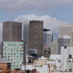 San Francisco dans les années 80 par Janet Delaney
