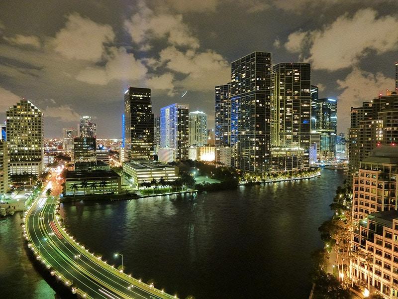 Que faire à Miami ? Le guide complet