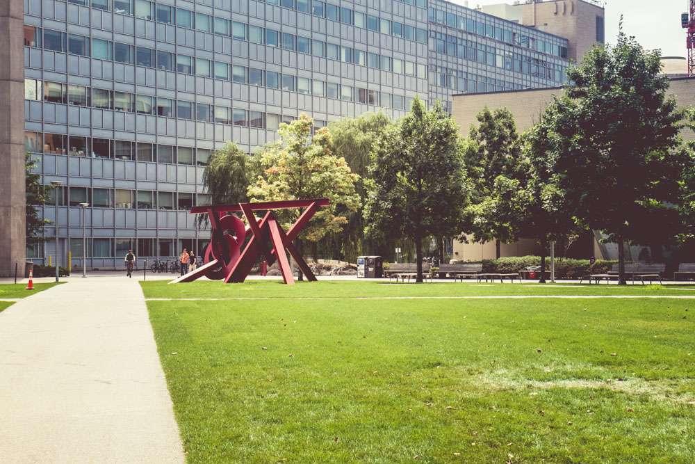 Parc du MIT