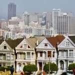 Quand partir à San Francisco ? Météo, climat et événements