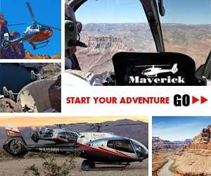 Maverick Helicoptères