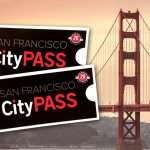 City Pass San Francisco : le guide ultime