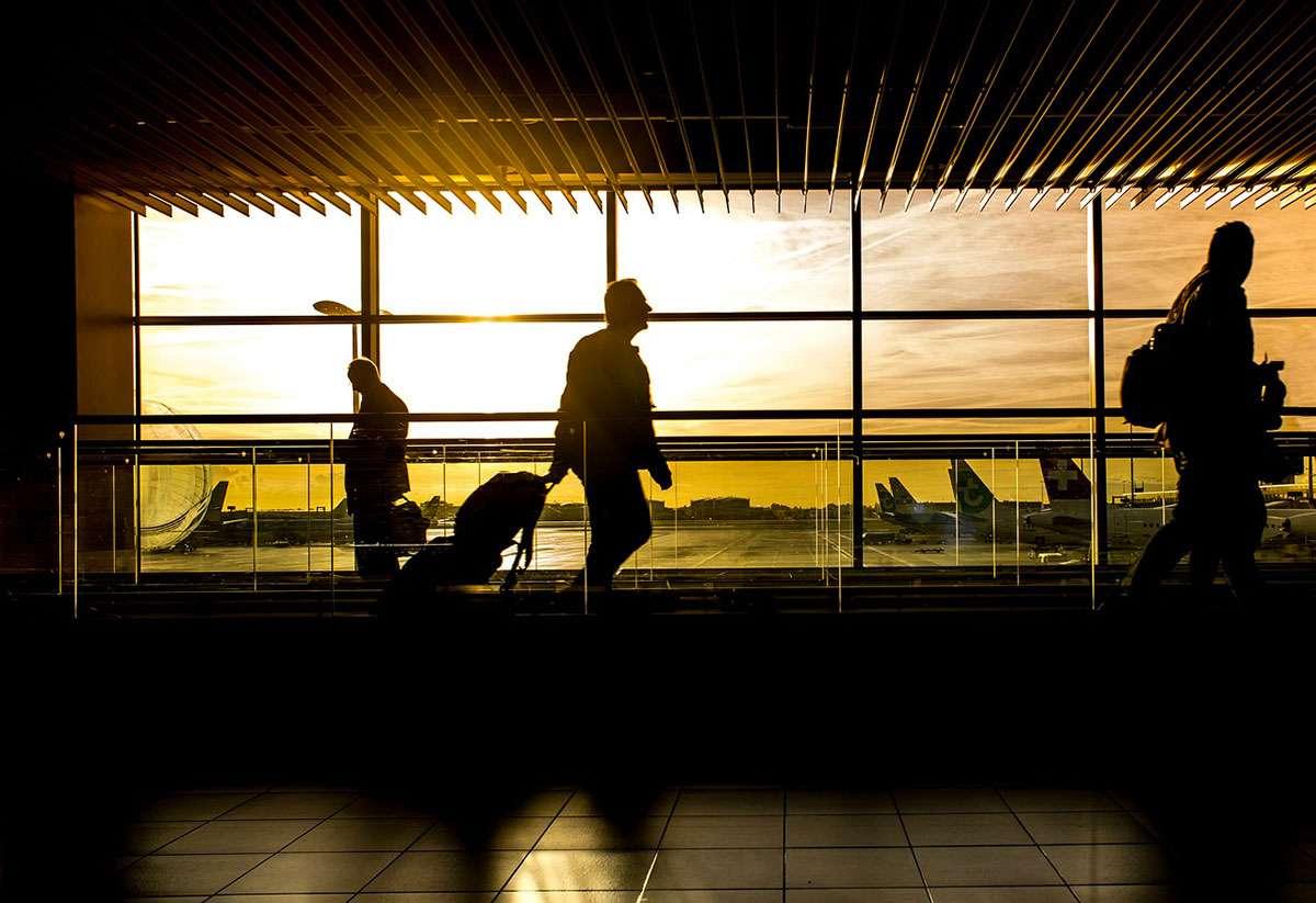 Cote Est ou Cote Ouest pour un premier voyage aux Etats-Unis ?