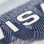 Comment immigrer aux USA ? Partie 2: Les visas temporaires