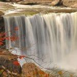 Les 11 State Parks à visiter absolument aux USA