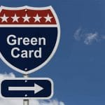 La loterie Green Card – Comment immigrer aux USA ?