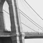 6 secrets que vous ignoriez sur le Brooklyn Bridge
