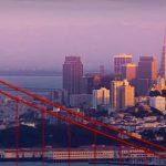 Les 12 choses à voir et à faire à San Francisco