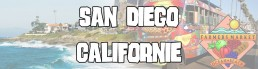 san diego featured