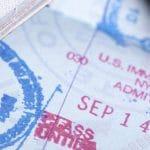 Tout savoir sur le formulaire ESTA pour un voyage aux USA (Bonus : Infographie)