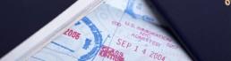 formulaire esta passeport usa