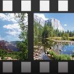 Les parcs nationaux américains dans 10 films mythiques