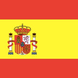 L\'espagnol