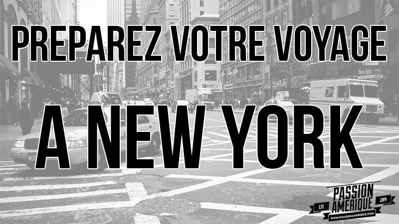 bons plans new york
