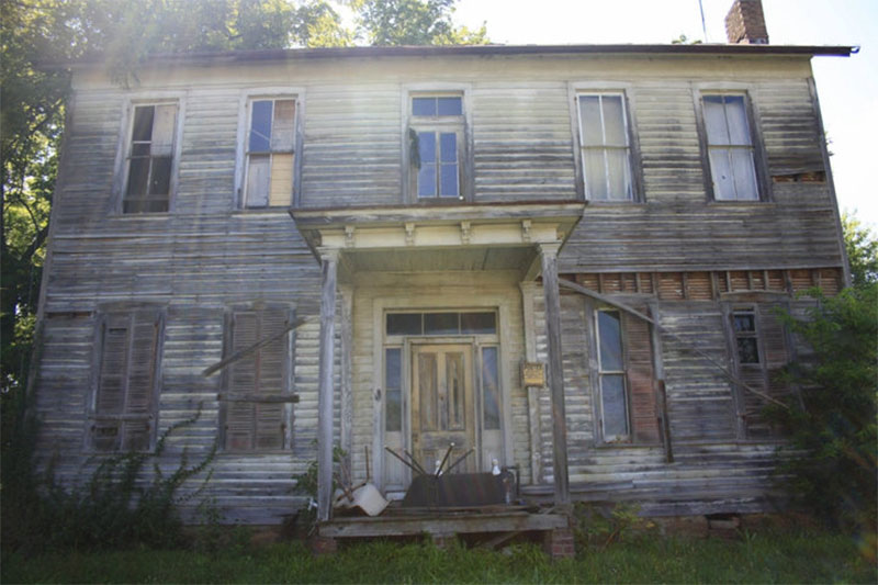 maison inconnue illinois randolph county
