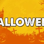 Tout savoir sur les origines d'Halloween en 2 minutes (ou presque !)