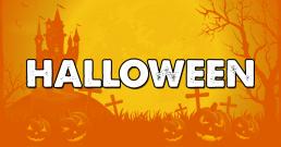 tout savoir sur les origines d'halloween