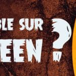 Quiz : Es-tu incollable sur Halloween ?