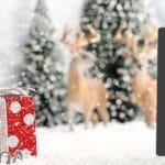 Gagnez 2 livres sur les USA pour Noël avec Passion Amérique