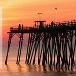 10 lieux de vacances aux USA que vous ne connaissiez pas !