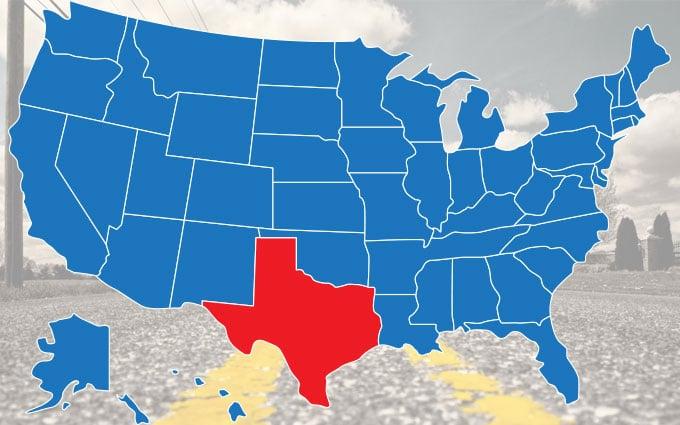 Carte Amerique Du Sud Quiz.Quiz Connais Tu Les 50 Etats Des Usa Sur Le Bout Des Doigts