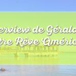Notre Rêve Américain : Histoire d'une expatriation aux USA