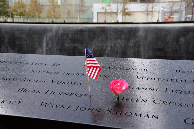 Memorial du 11 Septembre avec New York City Pass