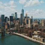 New York Pass ou New York CityPass : Quel pass choisir pour visiter New York ?