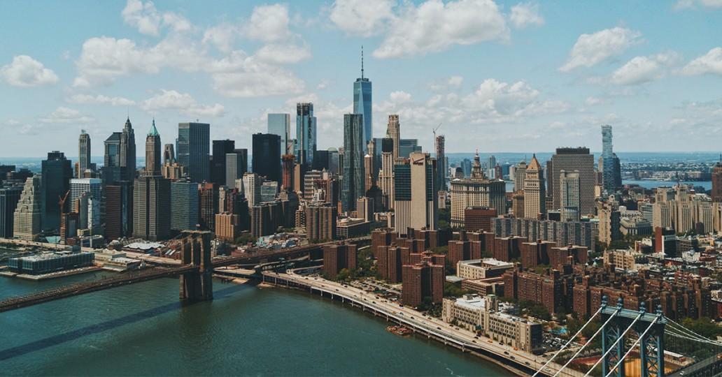 New York Pass ou New York City Pass ? Lequel choisir ?
