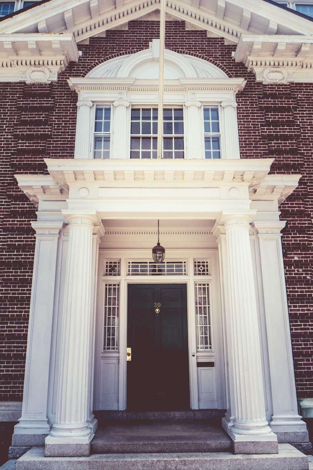 Harvard Cambridge