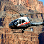 Vol en hélicoptère au Grand Canyon : Comparatif et guide complet
