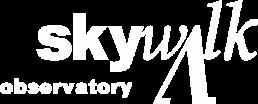Skywalk Observatory Boston