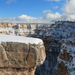 Le climat aux Etats-Unis : Le guide complet pour tout savoir !