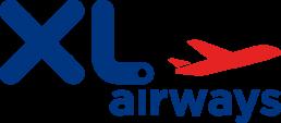 Logo XL Airways