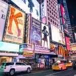 Réserver ses billets pour Broadway : Mon guide complet
