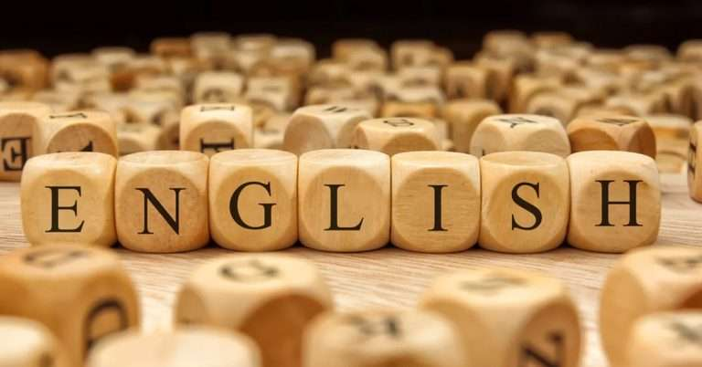Apprendre l'anglais avec des locaux